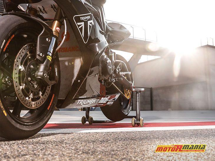 Triumph 765 silnik moto2 testy julian simon (8)