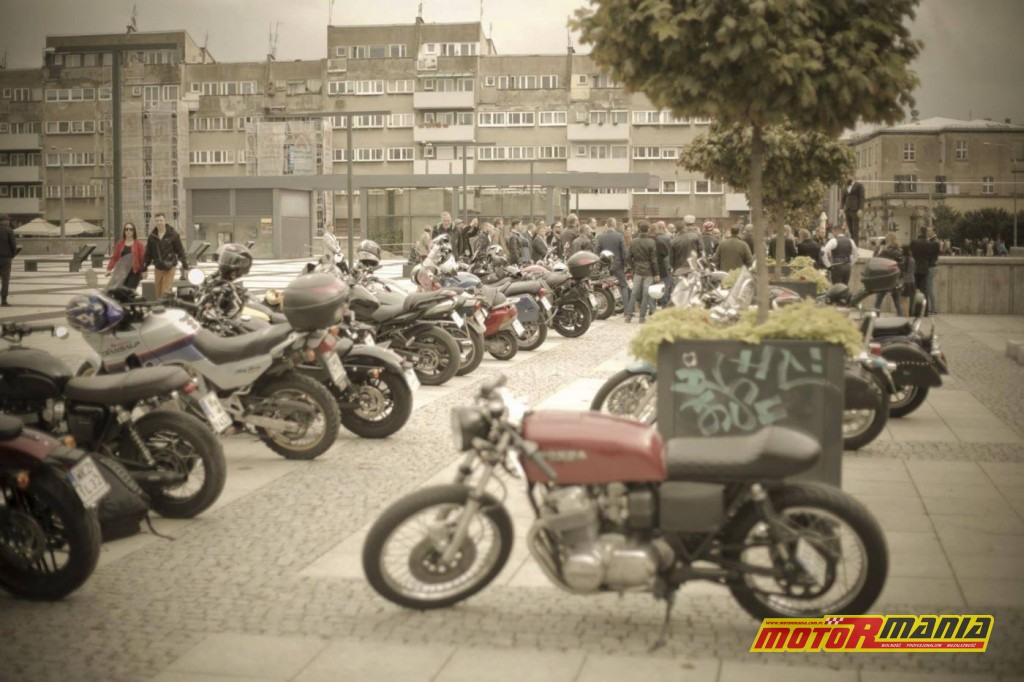 Wrocław 2017 - The Distinguished Gentleman's Ride (22)