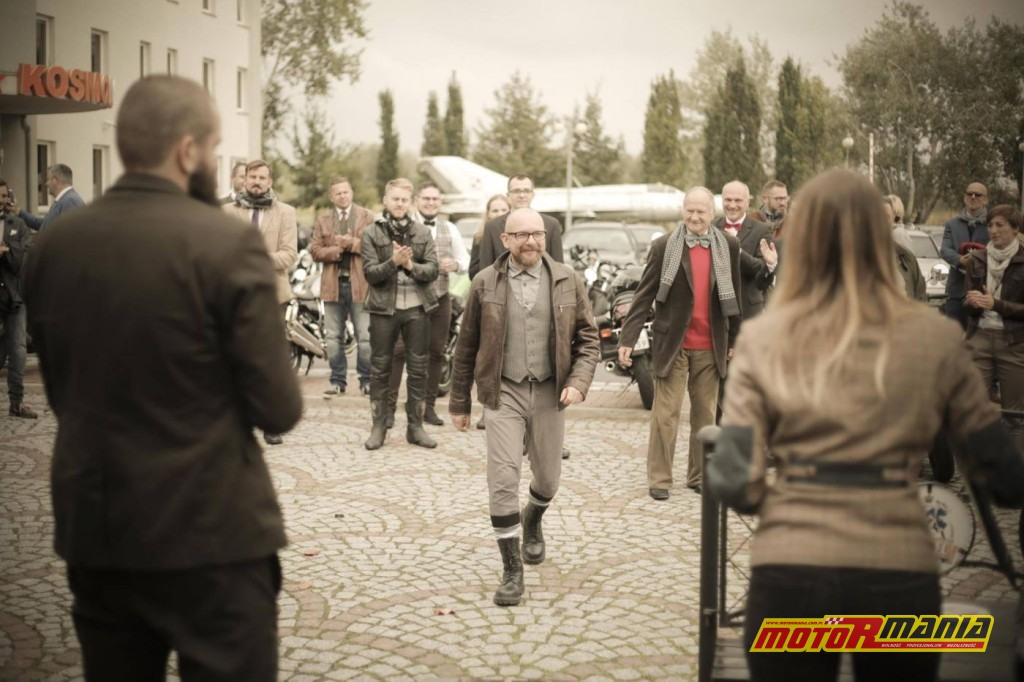 Wrocław 2017 - The Distinguished Gentleman's Ride (28)