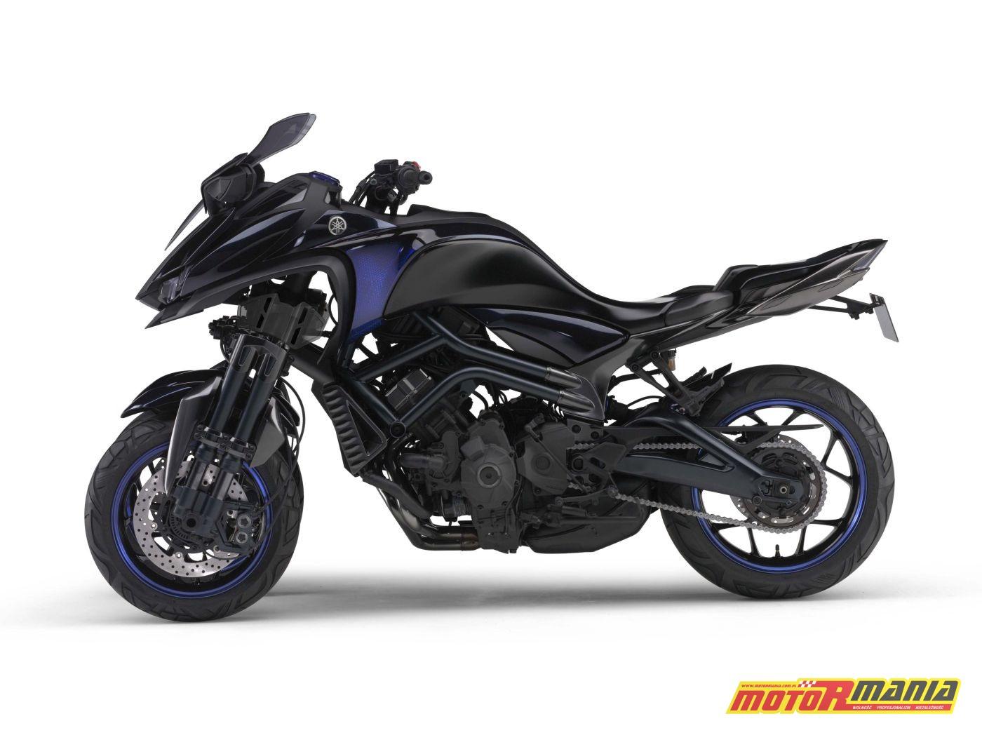 Yamaha MWT-09 Concept 2015 (4)