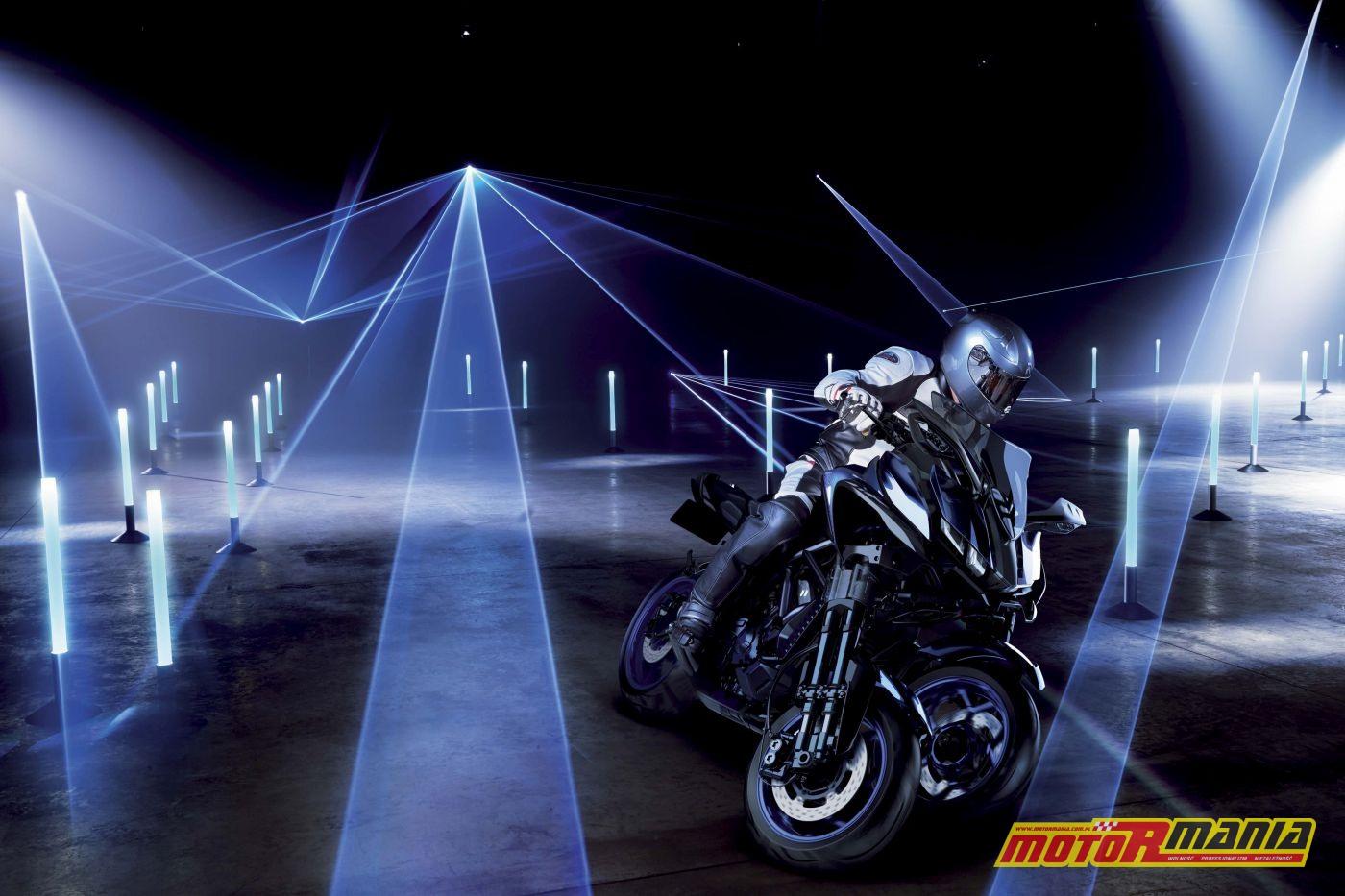 Yamaha MWT-09 Concept 2015 (5)