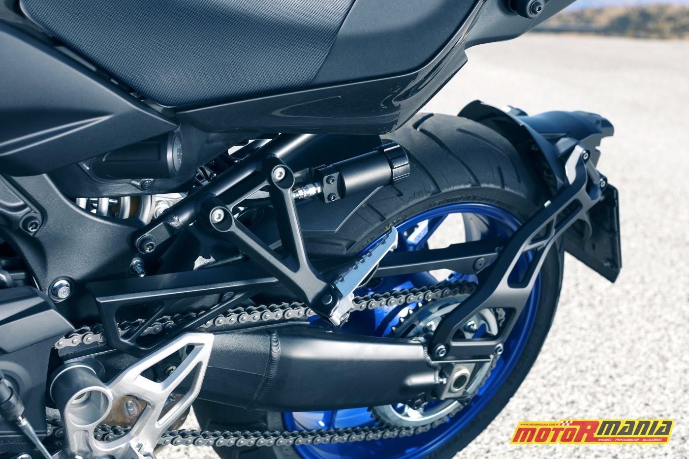 Yamaha Niken MXT850 2018 (13)