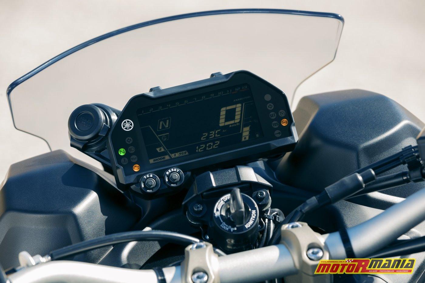 Yamaha Niken MXT850 2018 (25)