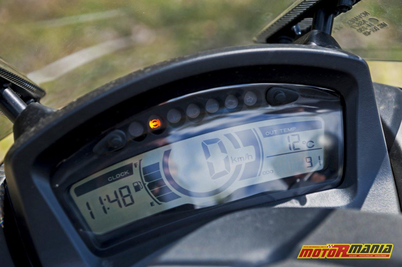 Yamaha Tricity 125 test motormania - fot Tomazi_pl (10)