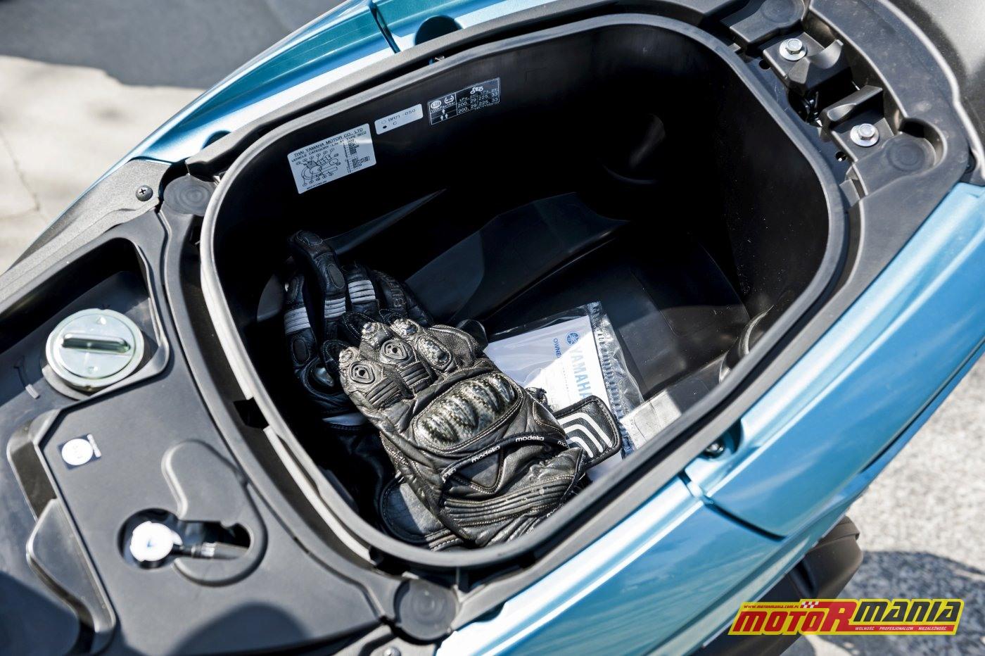 Yamaha Tricity 125 test motormania - fot Tomazi_pl (11)