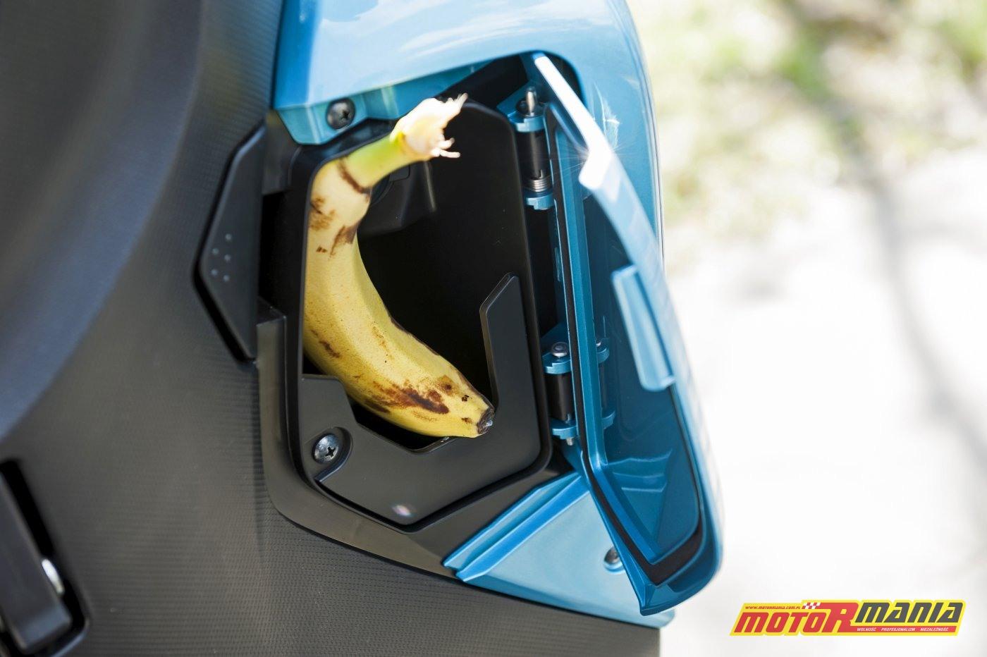 Yamaha Tricity 125 test motormania - fot Tomazi_pl (12)