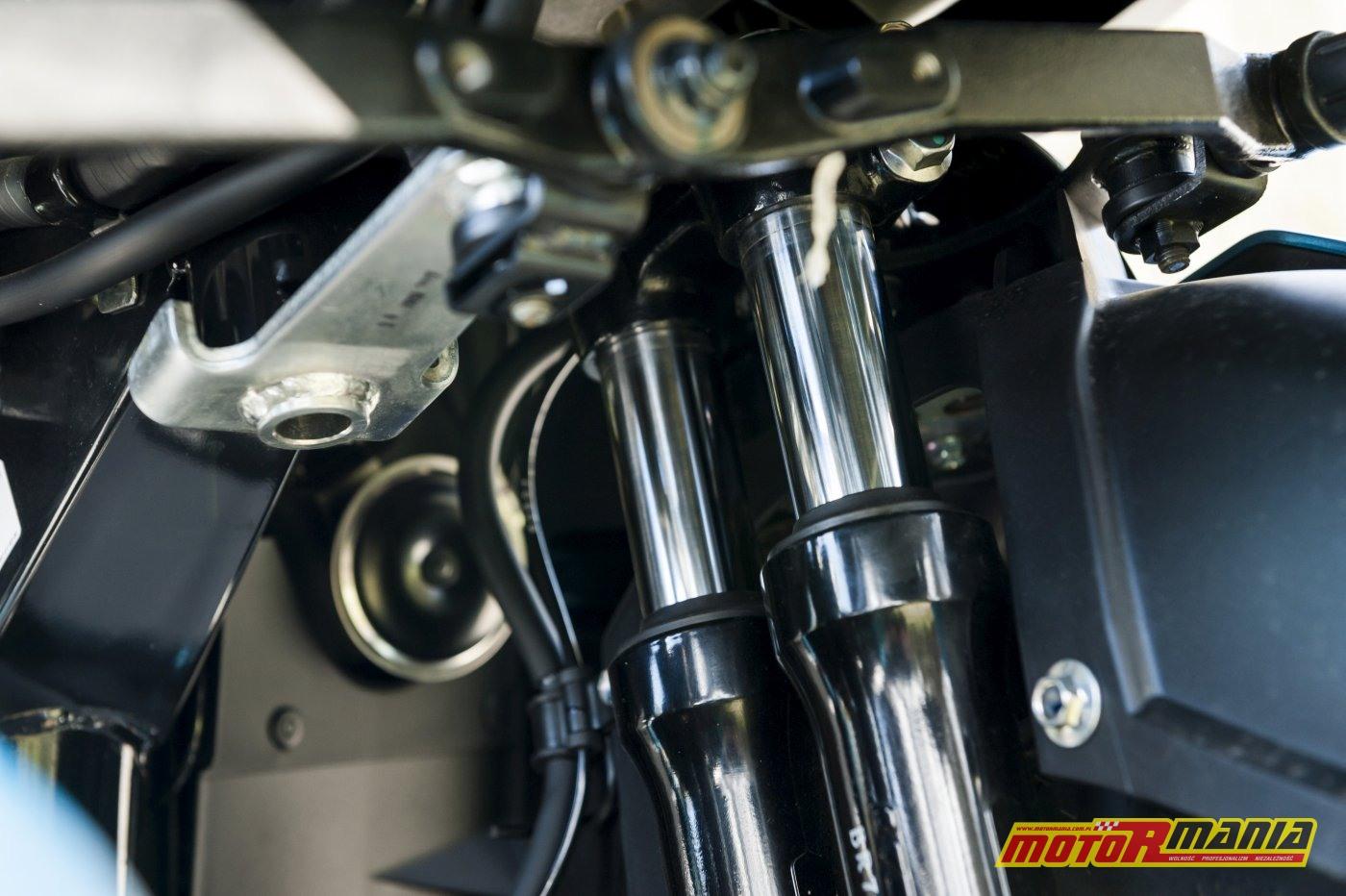 Yamaha Tricity 125 test motormania - fot Tomazi_pl (9)