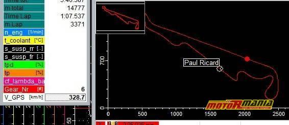 rekord predkosci wolnossace bmw s1000rr (3)