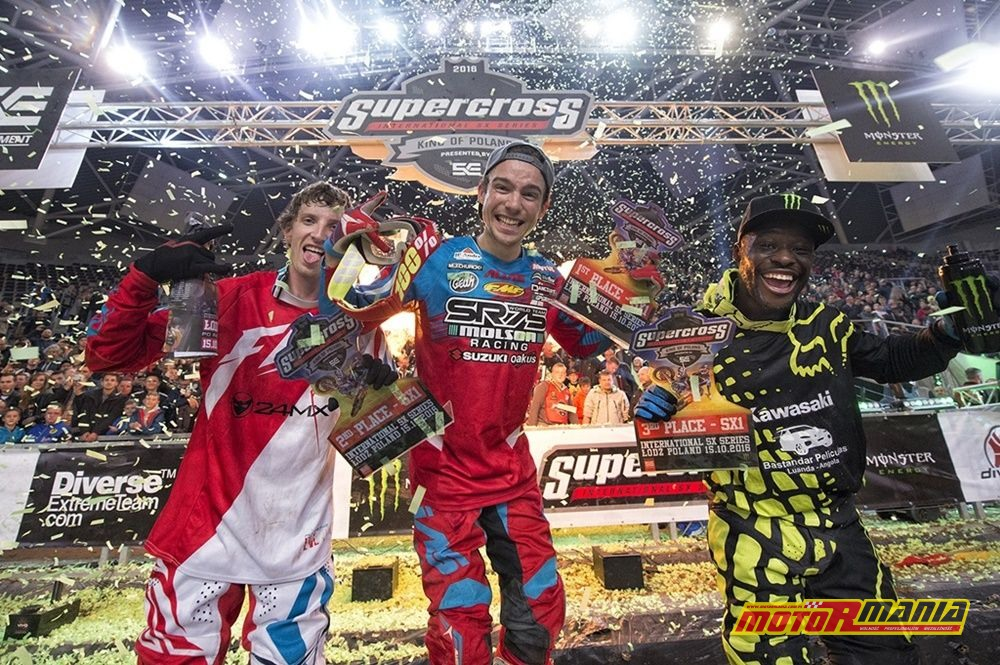 supercross_winners