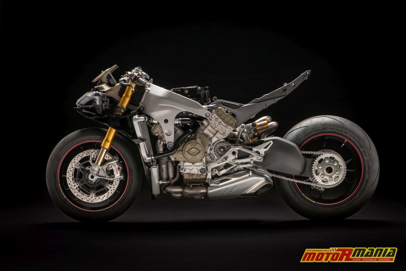 Ducati Panigale V4 2018 (1)