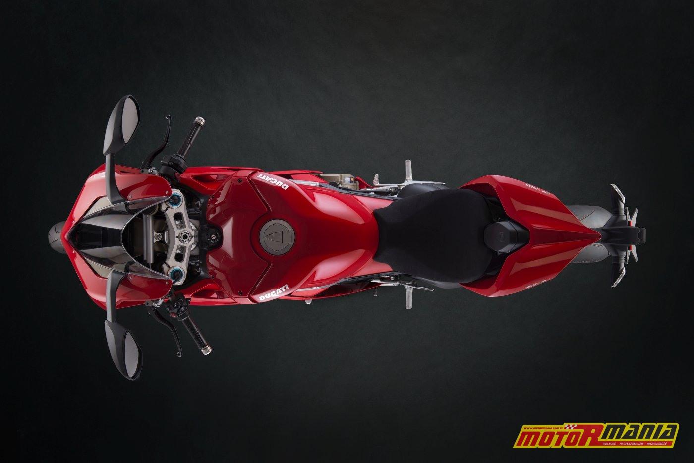 Ducati Panigale V4 S 2018 (3)