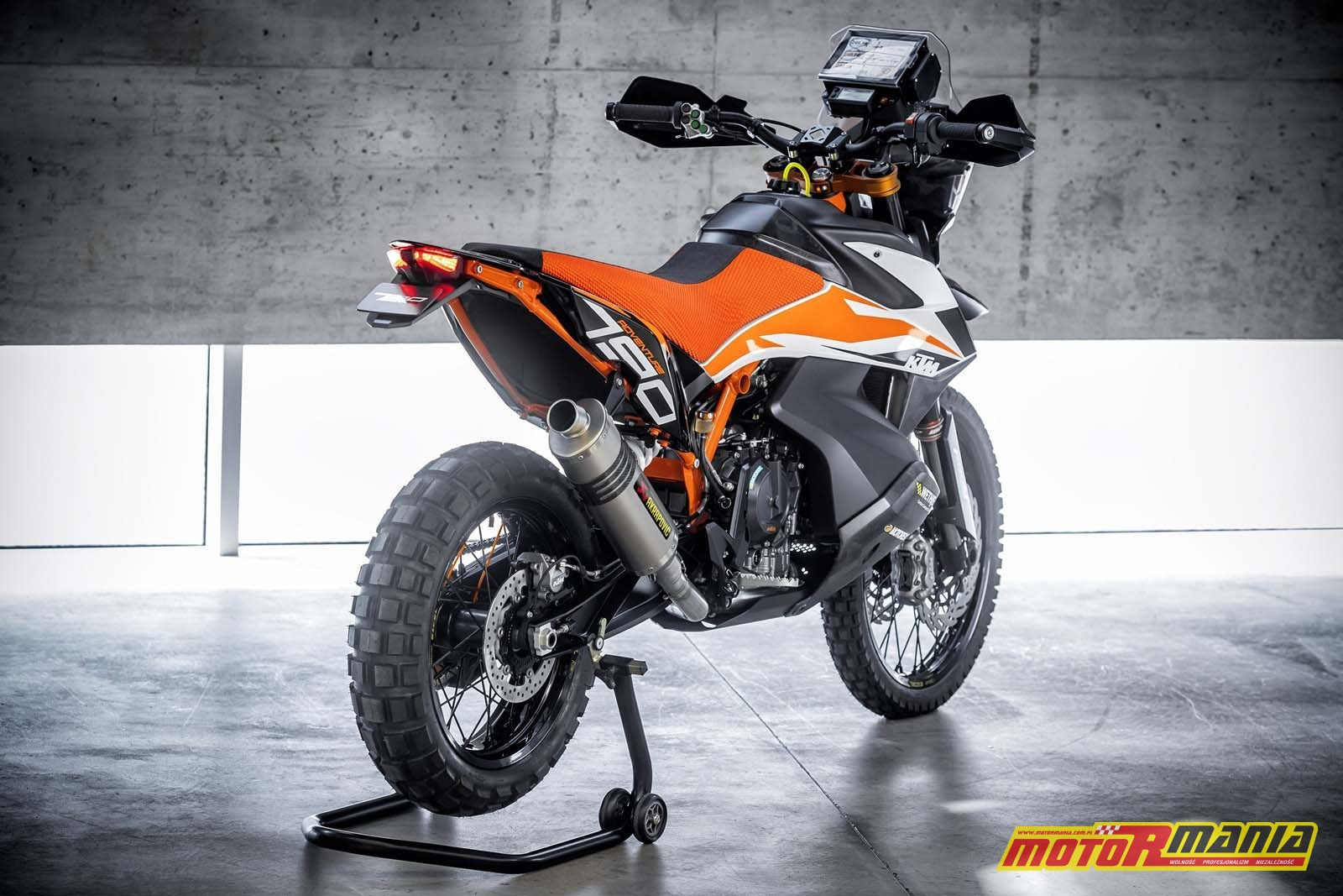 KTM 790 Adventure R Prototype (3)