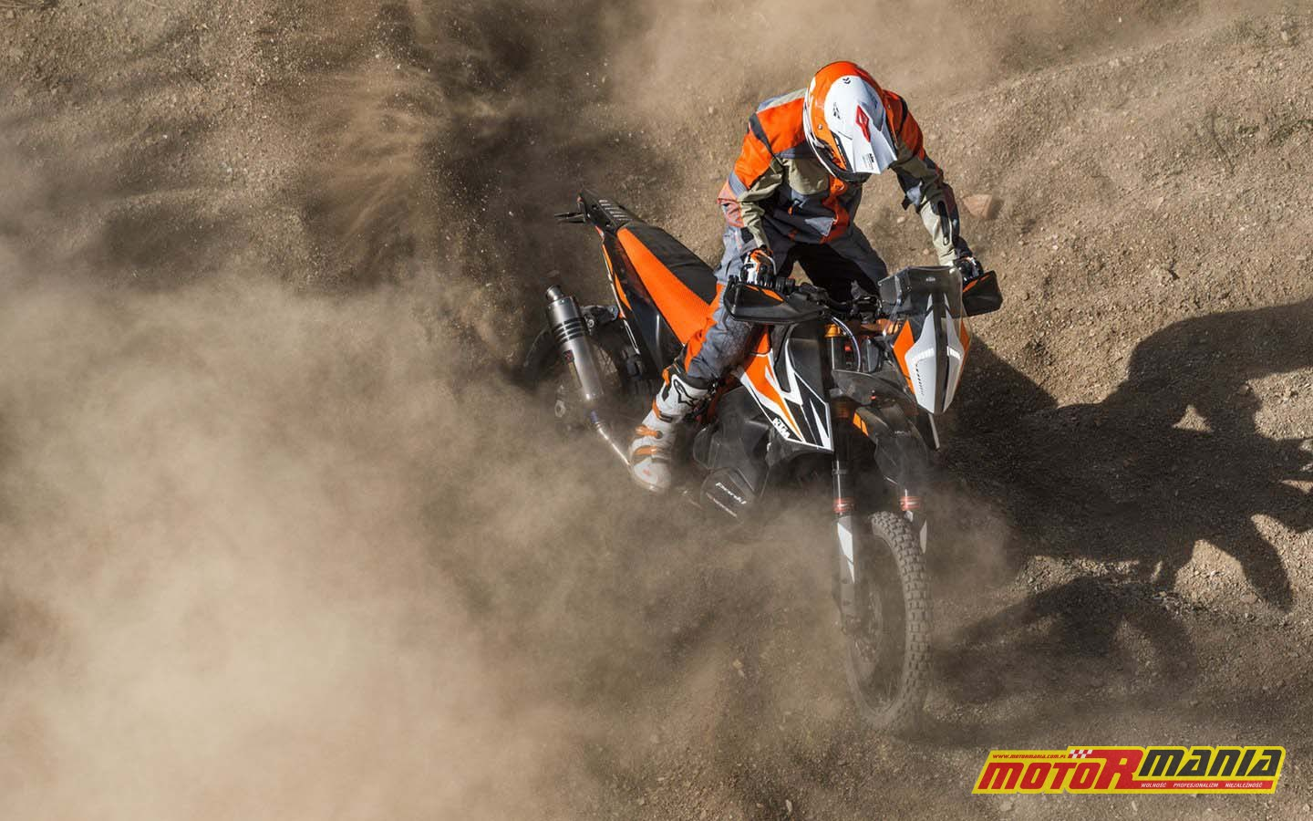 KTM 790 Adventure R Prototype (7)