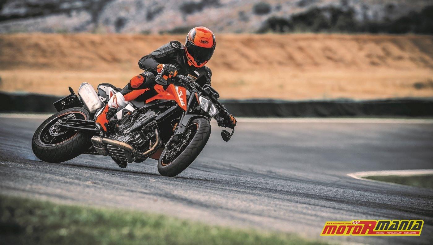 KTM 790 Duke 2018 (1)
