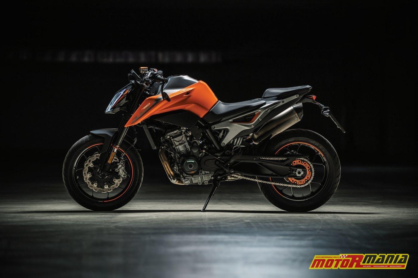 KTM 790 Duke 2018 (13)
