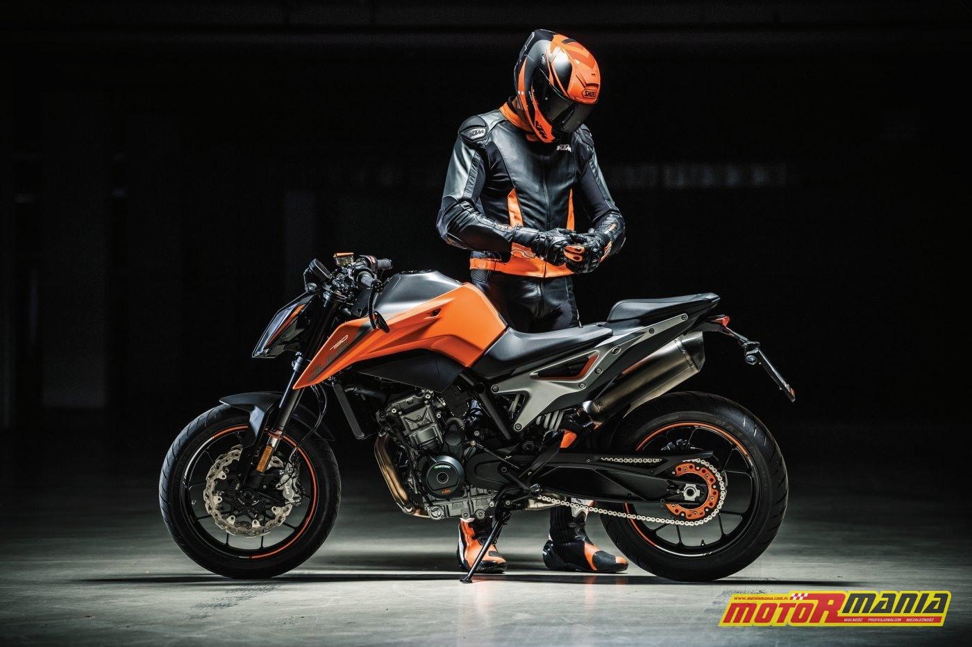 KTM 790 Duke 2018 (14)