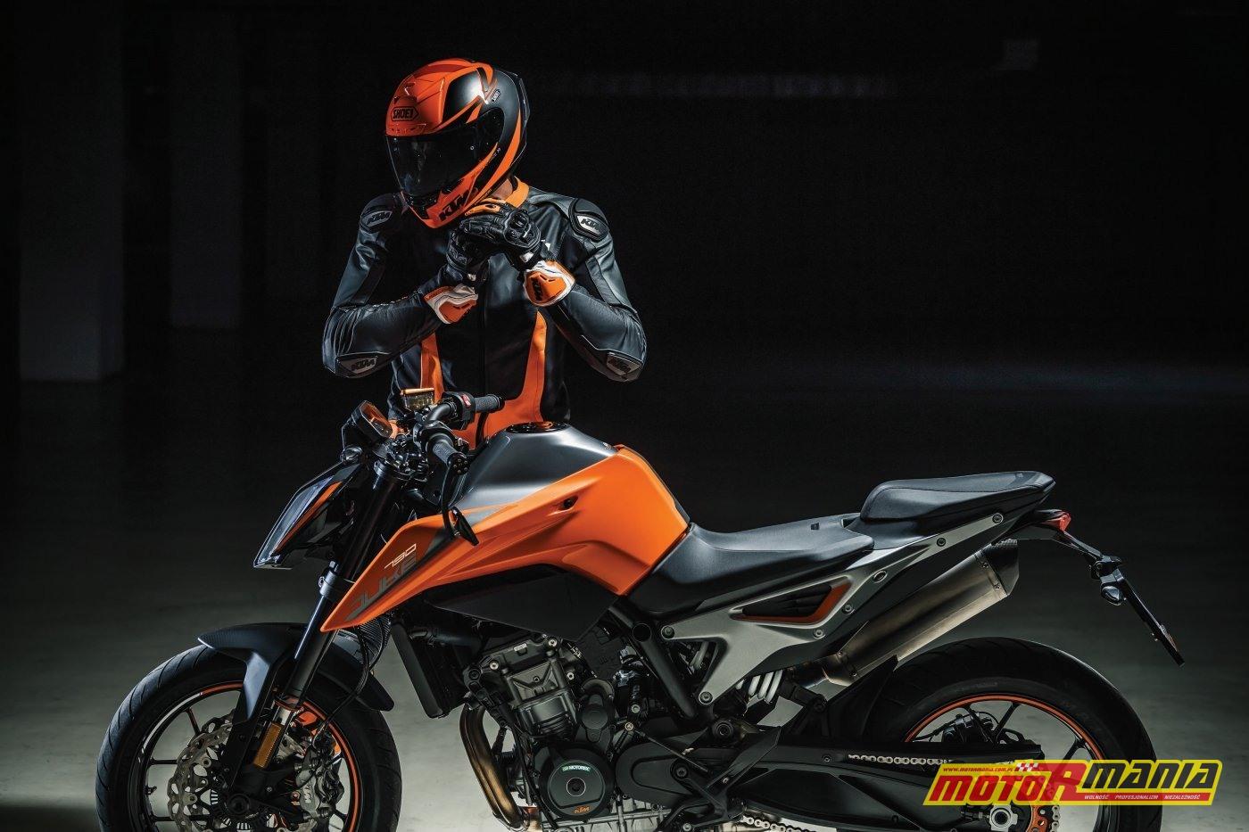 KTM 790 Duke 2018 (15)