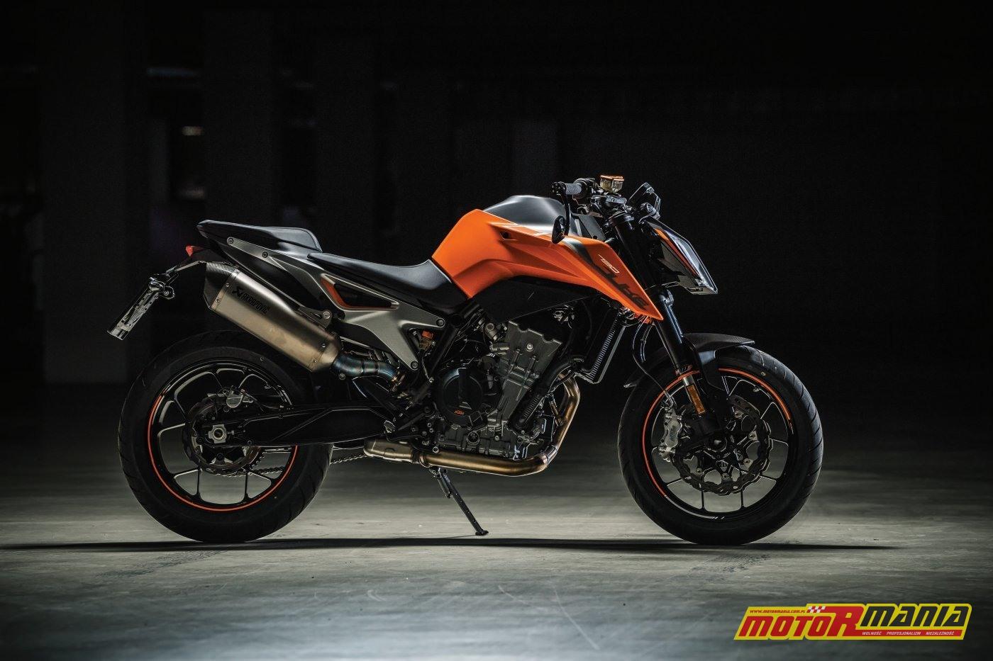 KTM 790 Duke 2018 (16)