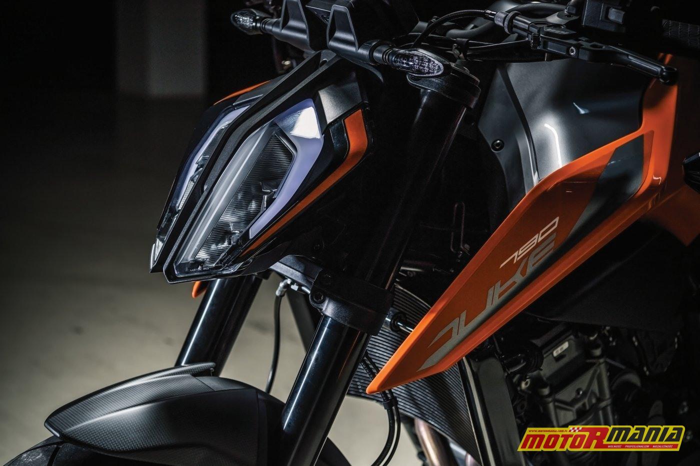 KTM 790 Duke 2018 (17)