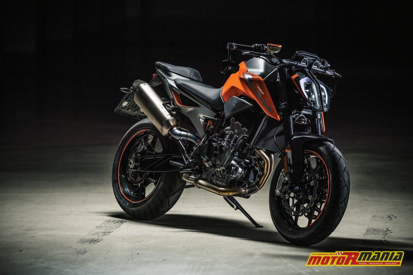 KTM 790 Duke 2018 (18)