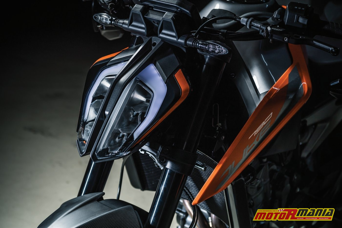 KTM 790 Duke 2018 (2)