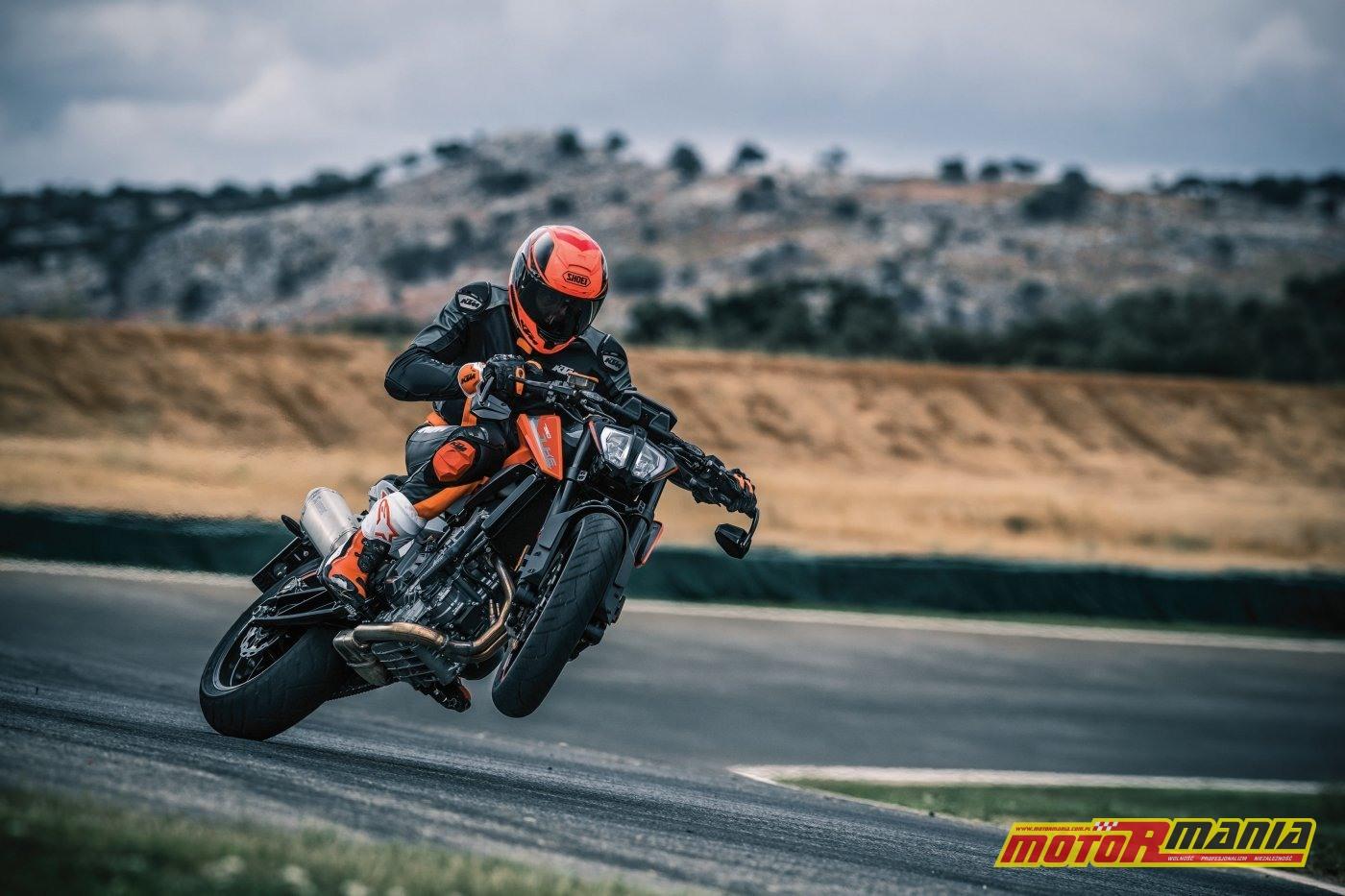 KTM 790 Duke 2018 (21)