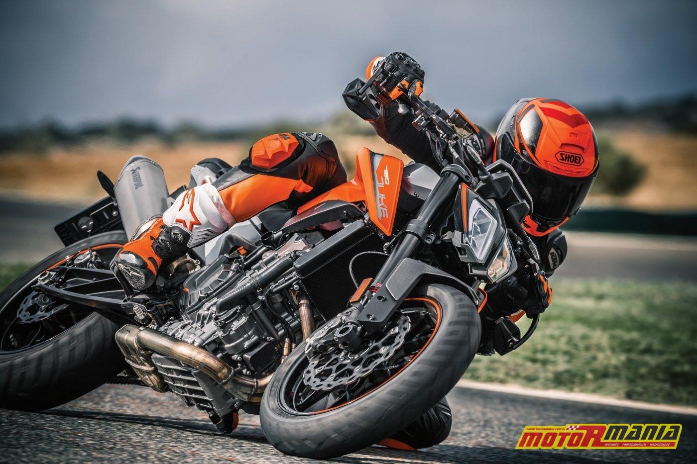 KTM 790 Duke 2018 (22)