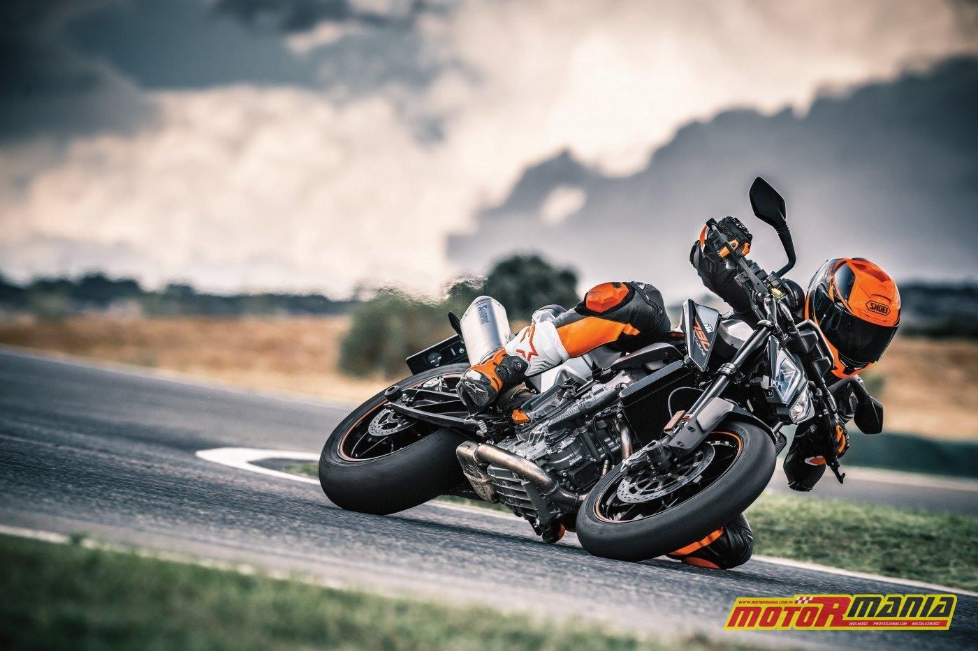 KTM 790 Duke 2018 (23)