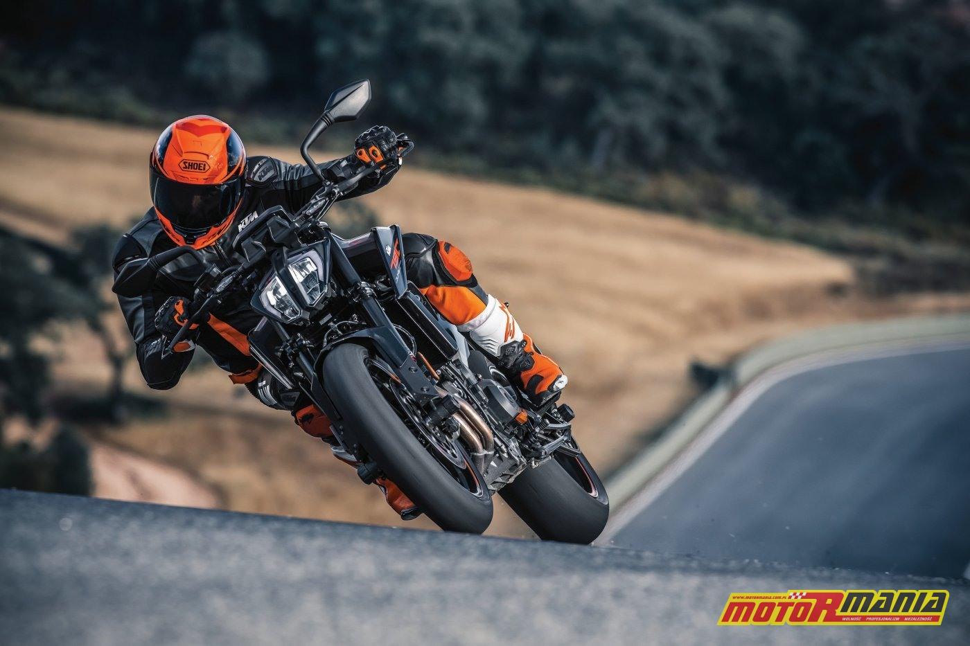 KTM 790 Duke 2018 (24)