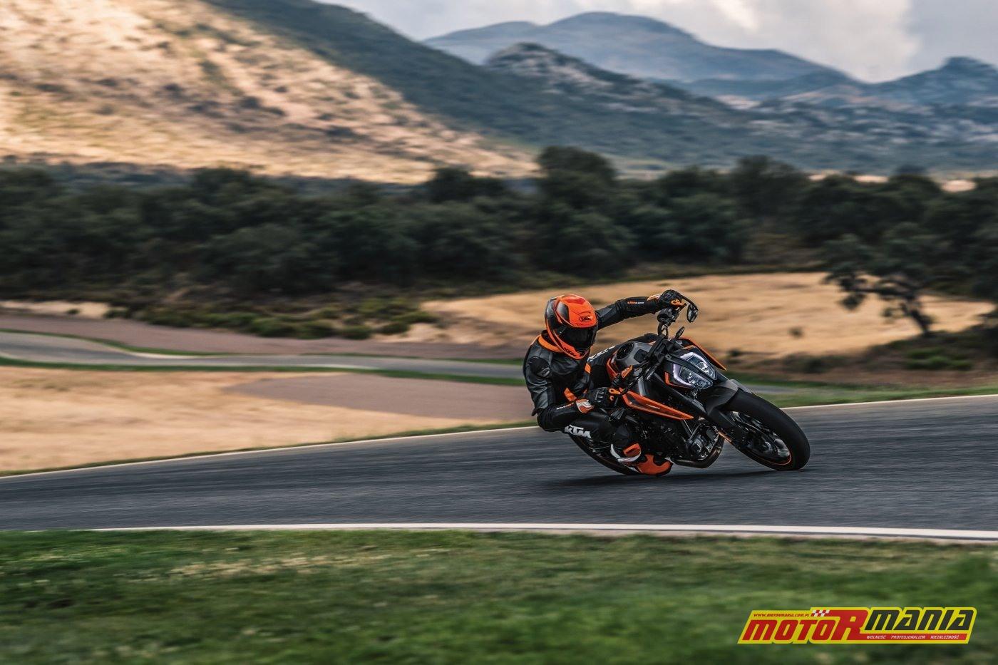 KTM 790 Duke 2018 (25)
