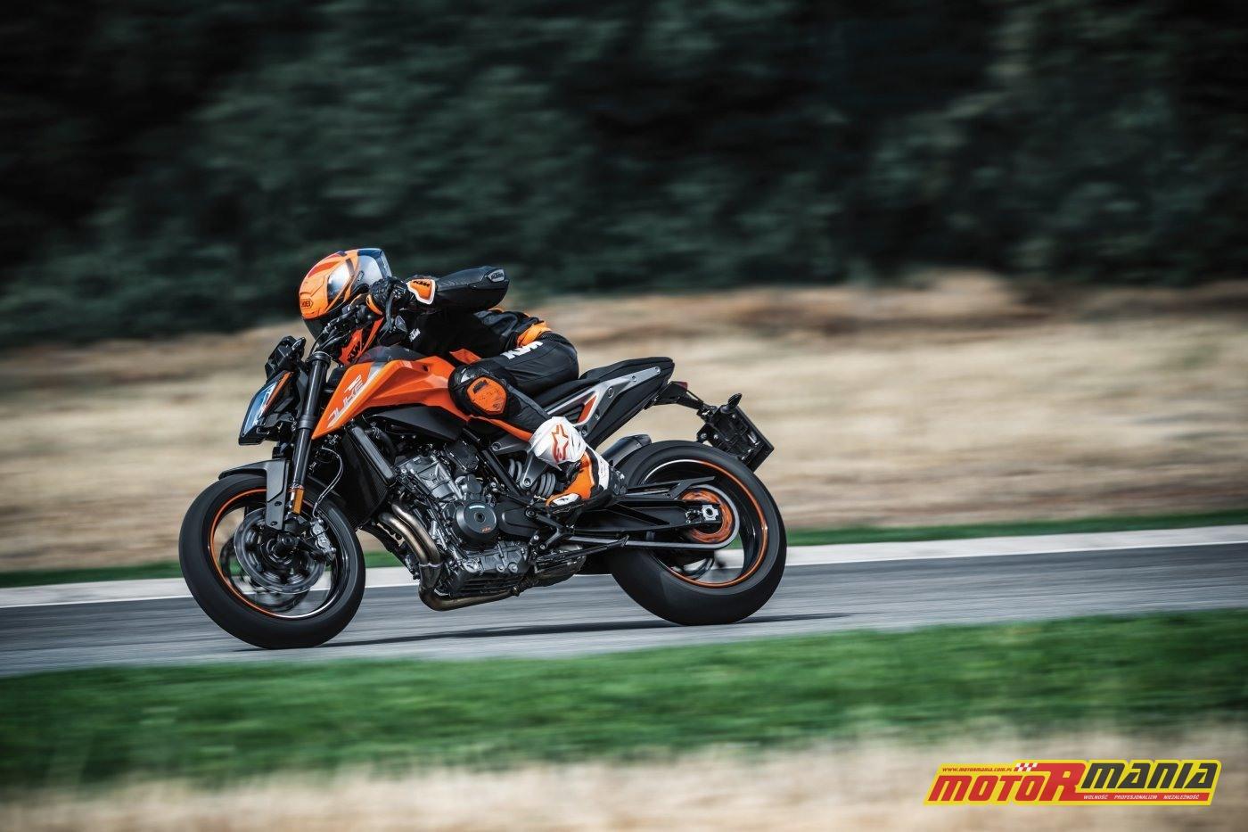 KTM 790 Duke 2018 (26)