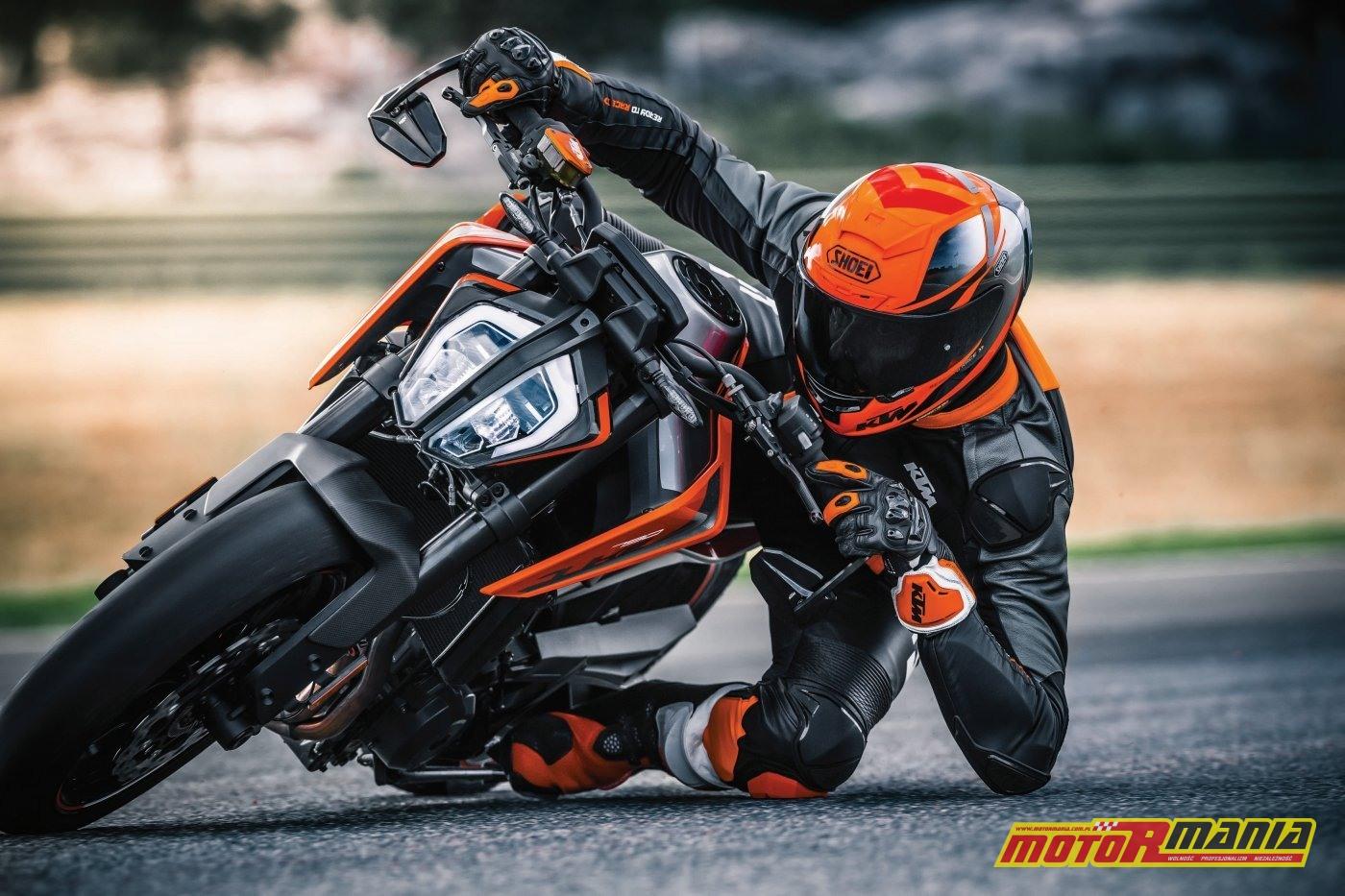 KTM 790 Duke 2018 (28)
