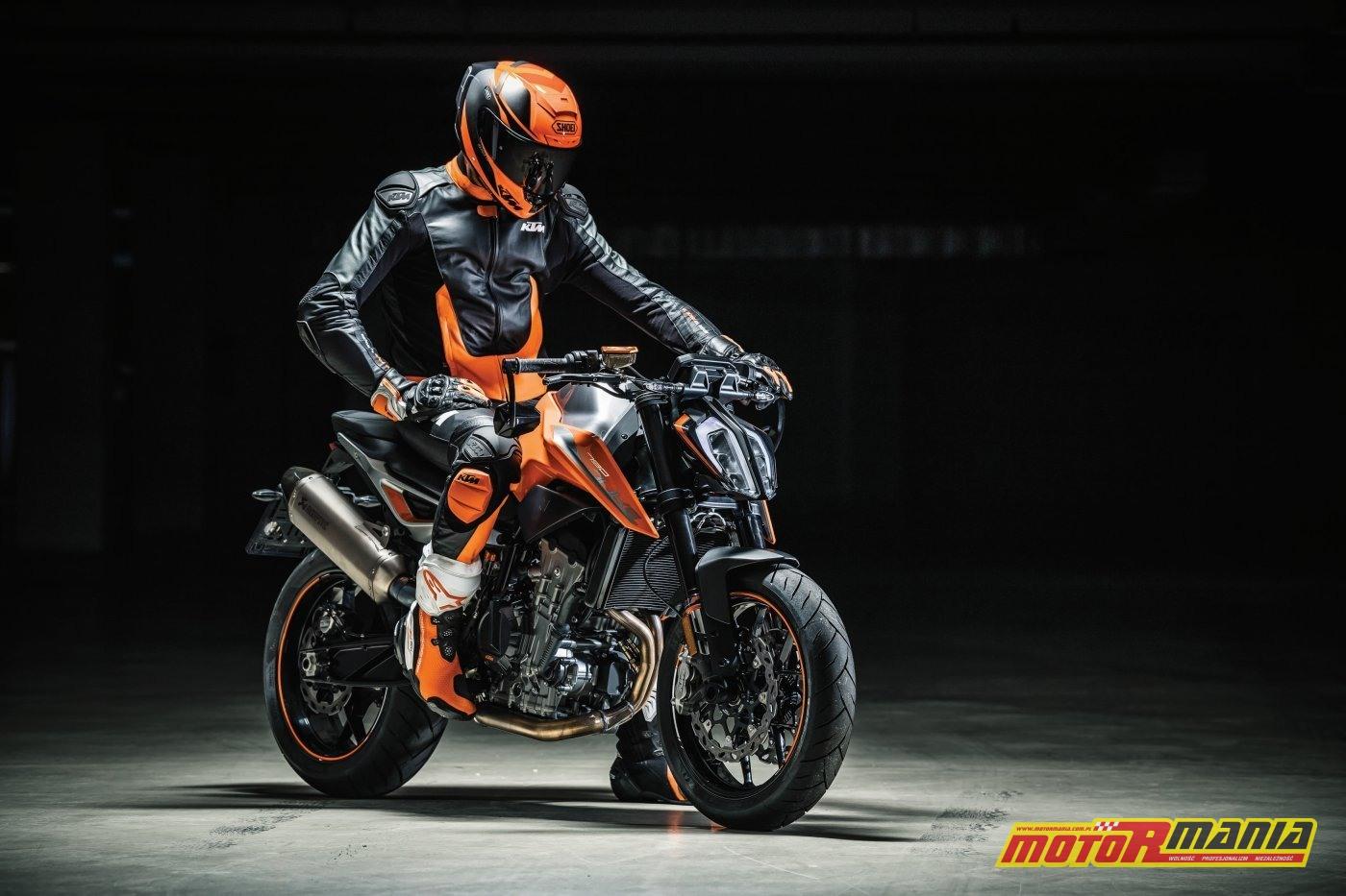 KTM 790 Duke 2018 (3)
