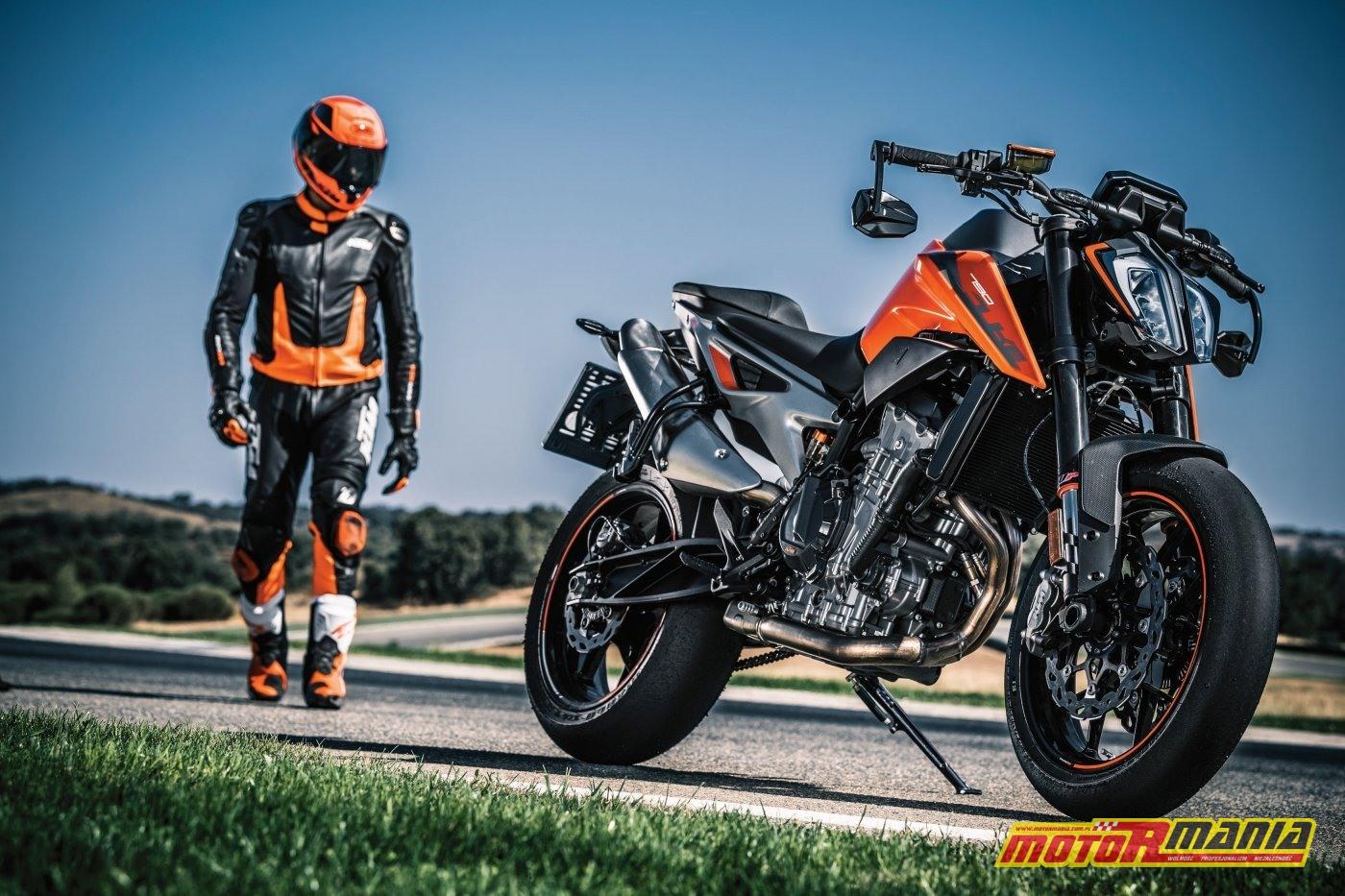 KTM 790 Duke 2018 (30)