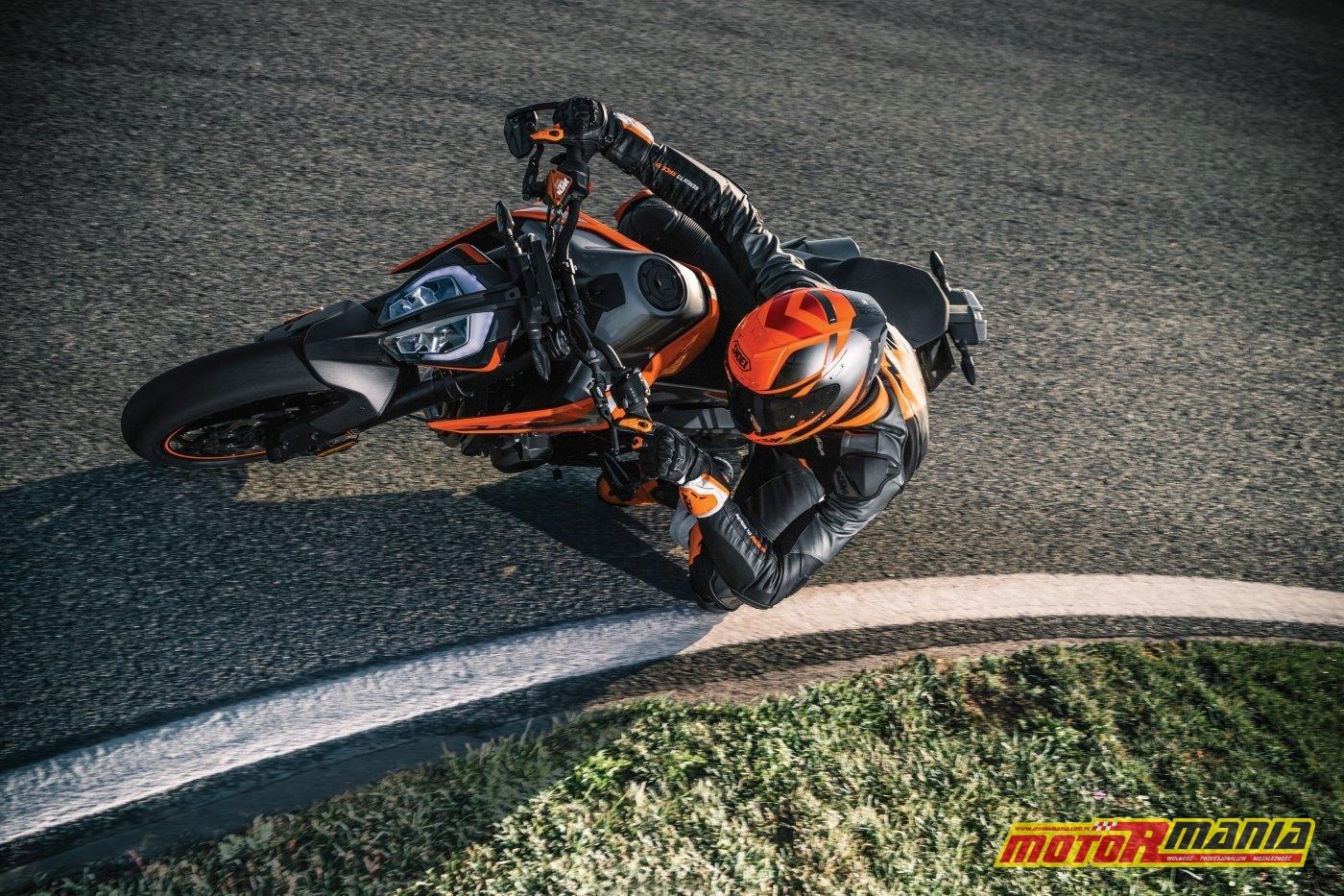 KTM 790 Duke 2018 (34)