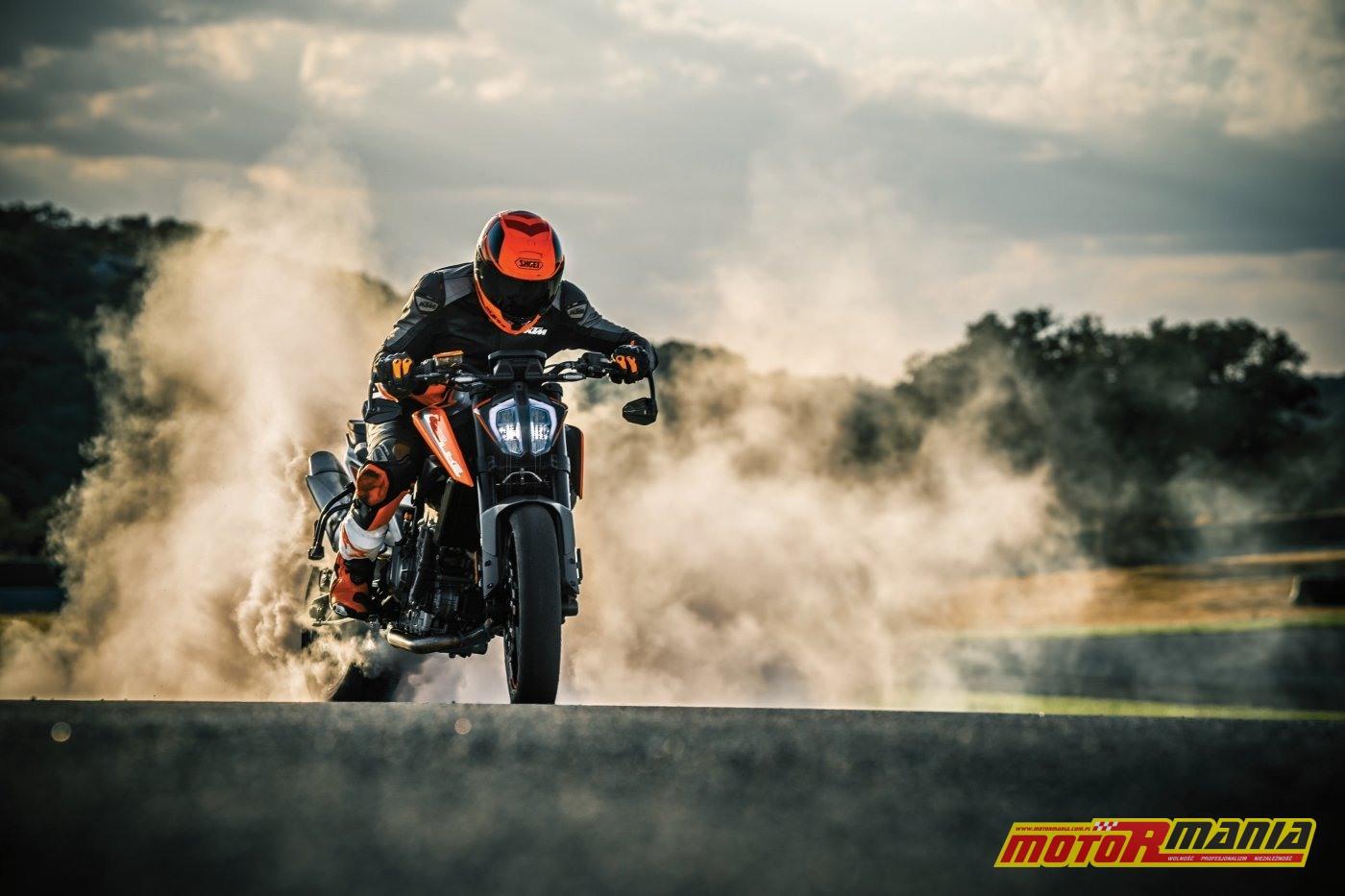 KTM 790 Duke 2018 (35)