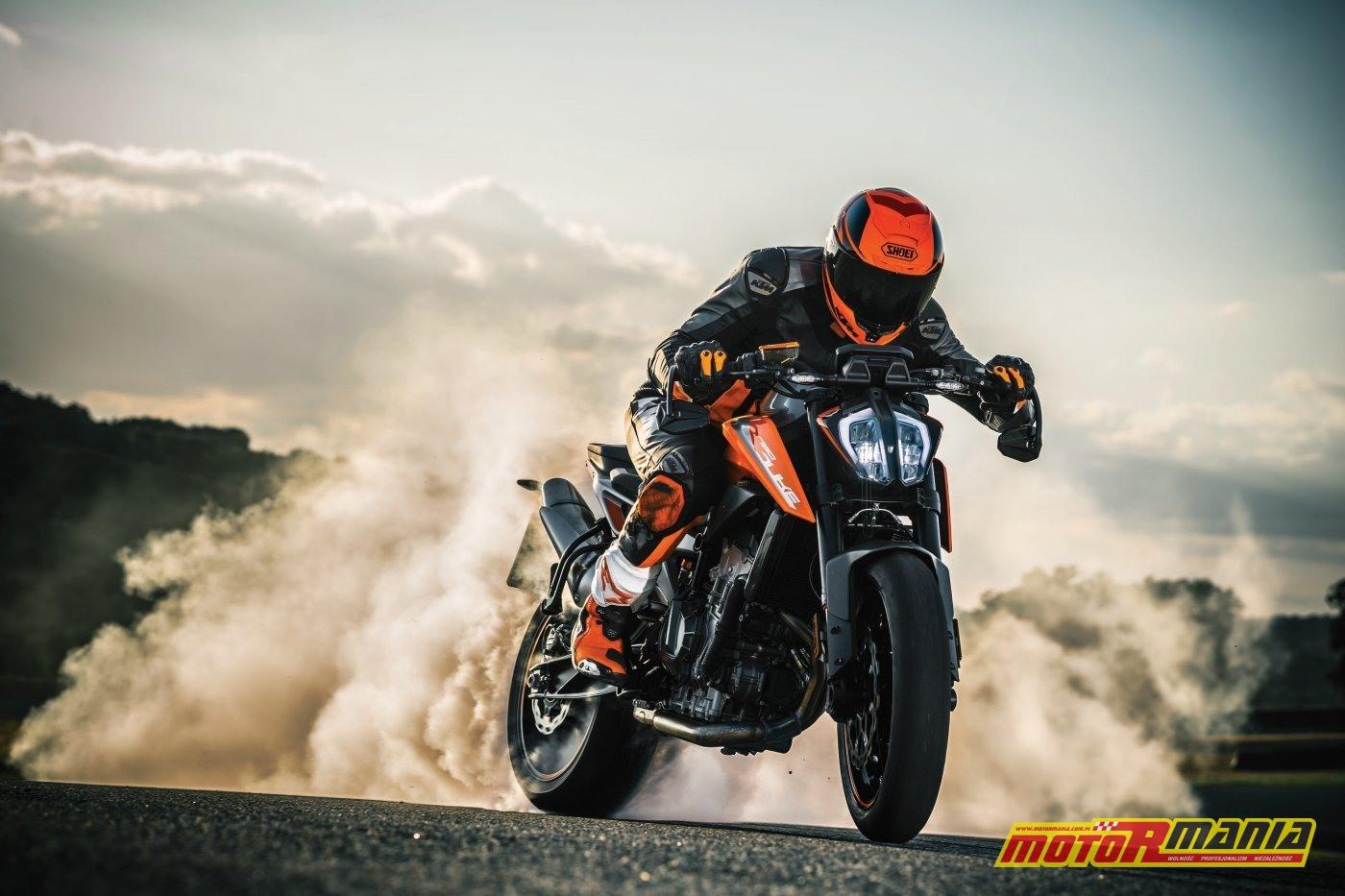 KTM 790 Duke 2018 (36)