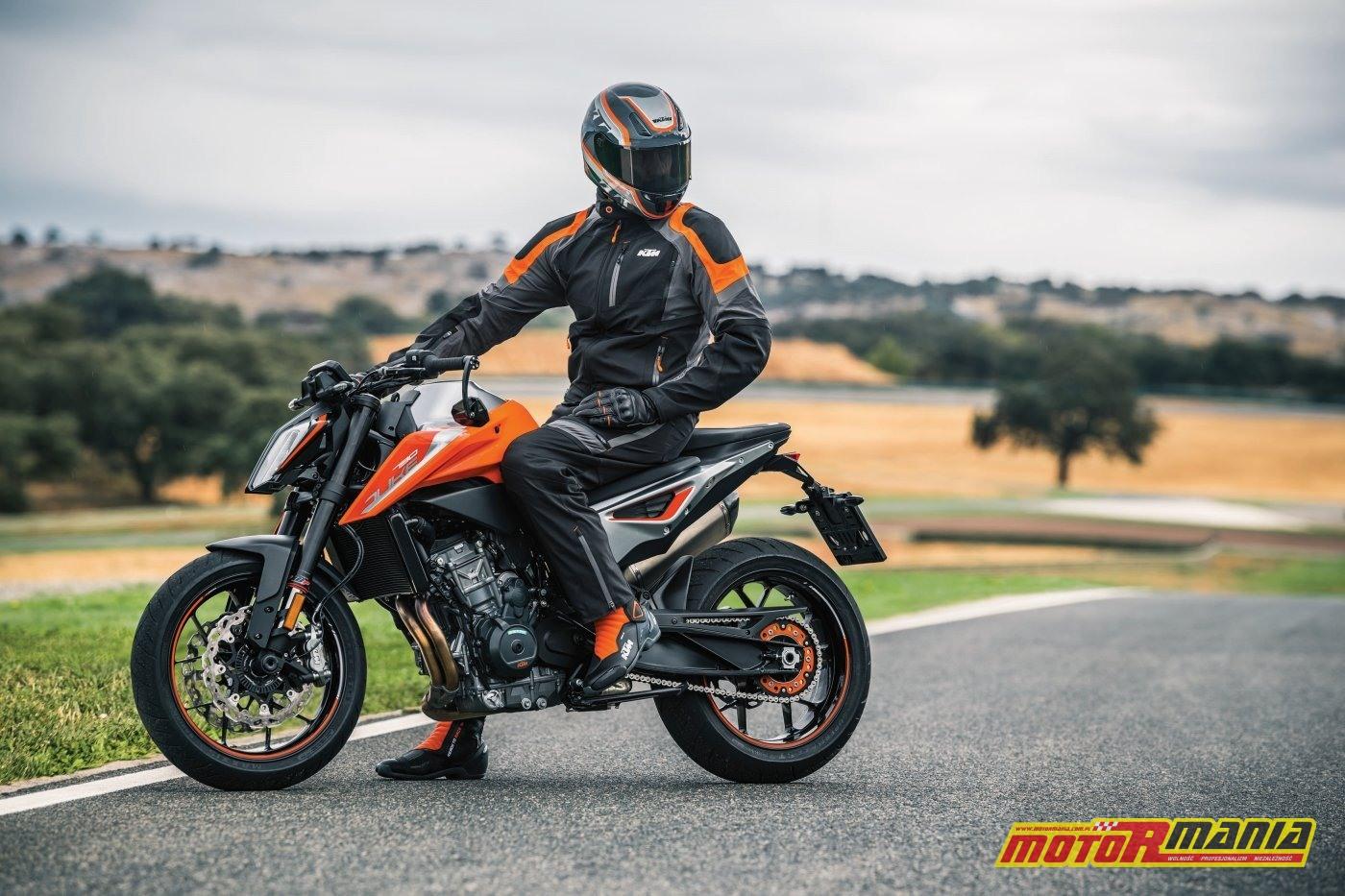 KTM 790 Duke 2018 (37)