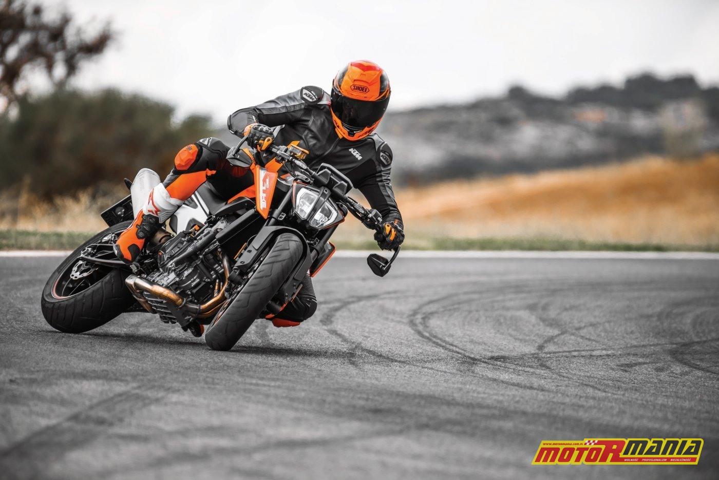 KTM 790 Duke 2018 (39)
