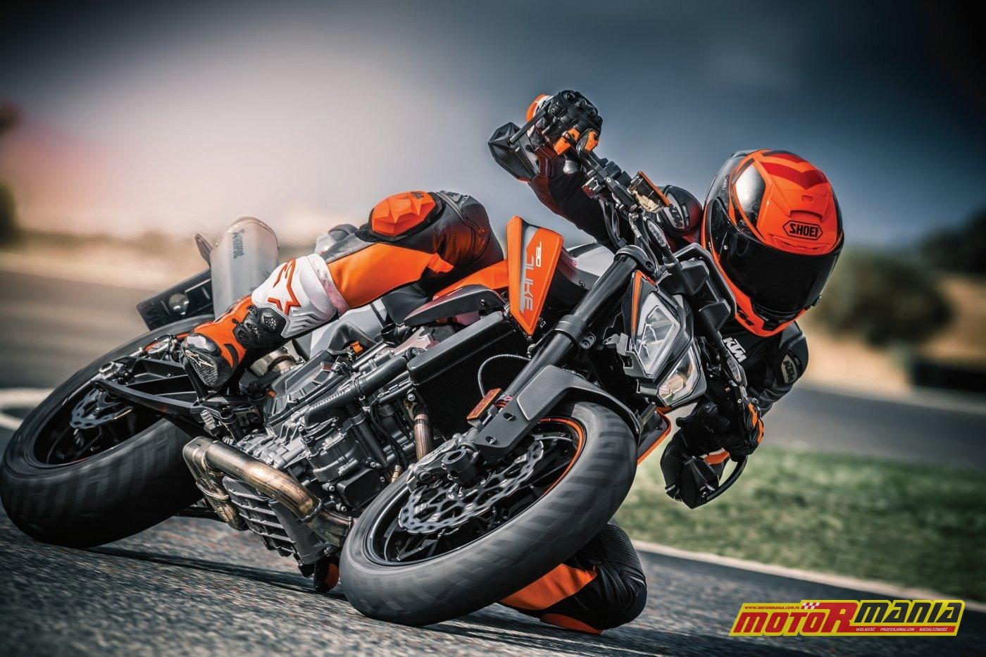 KTM 790 Duke 2018 (4)