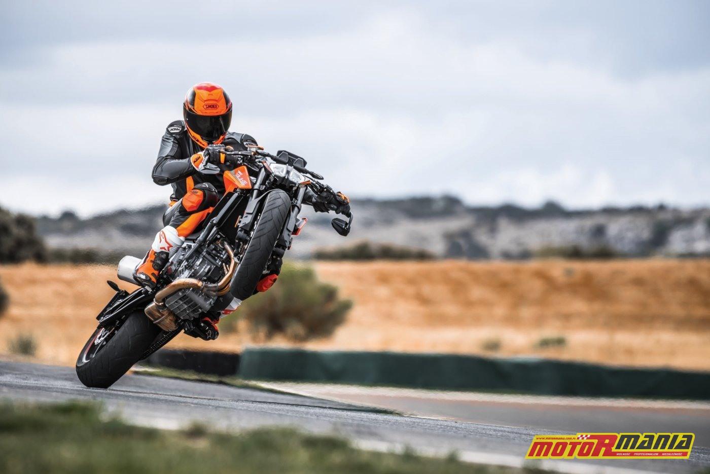 KTM 790 Duke 2018 (40)