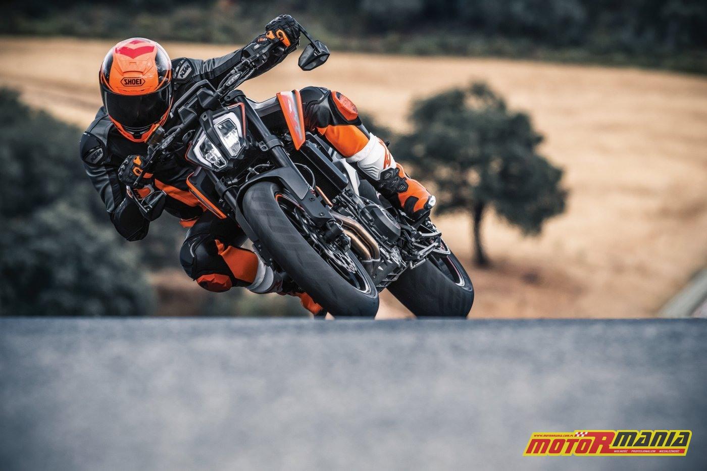 KTM 790 Duke 2018 (5)