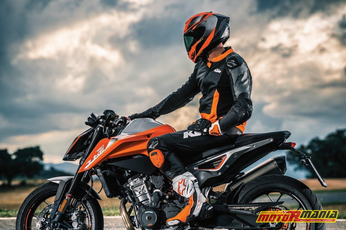 KTM 790 Duke 2018 (6)