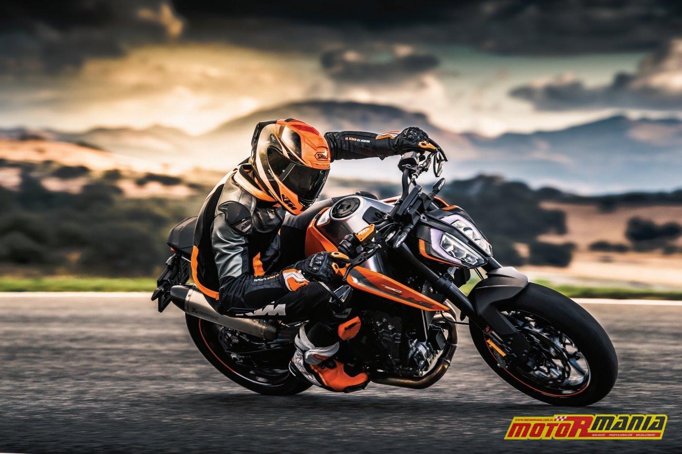 KTM 790 Duke 2018 (7)