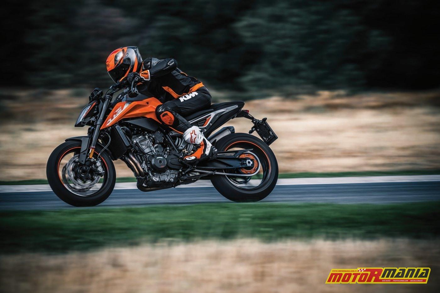 KTM 790 Duke 2018 (8)