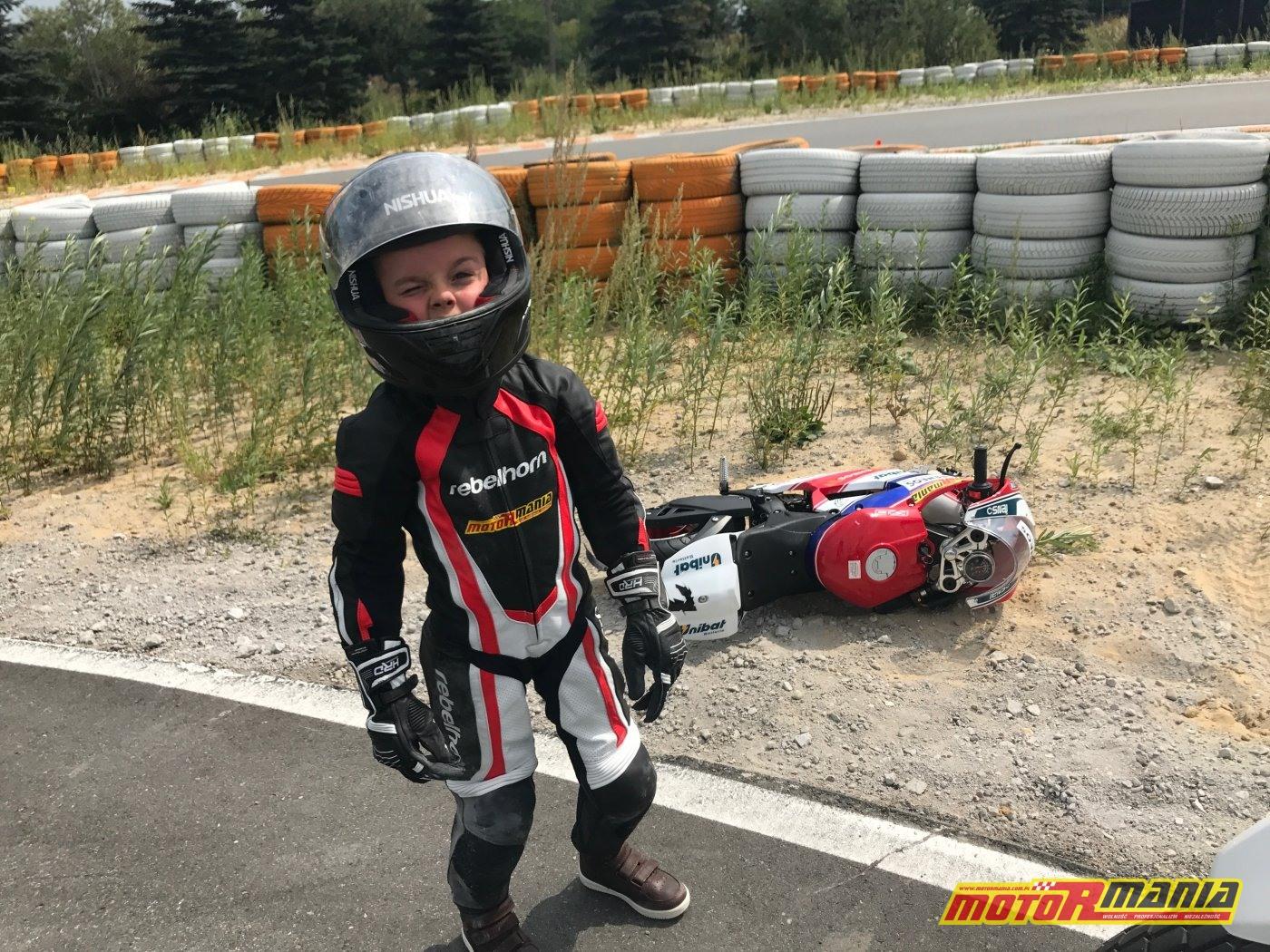 MotoRmania KidzGP - dzieci na motocyklach (4)