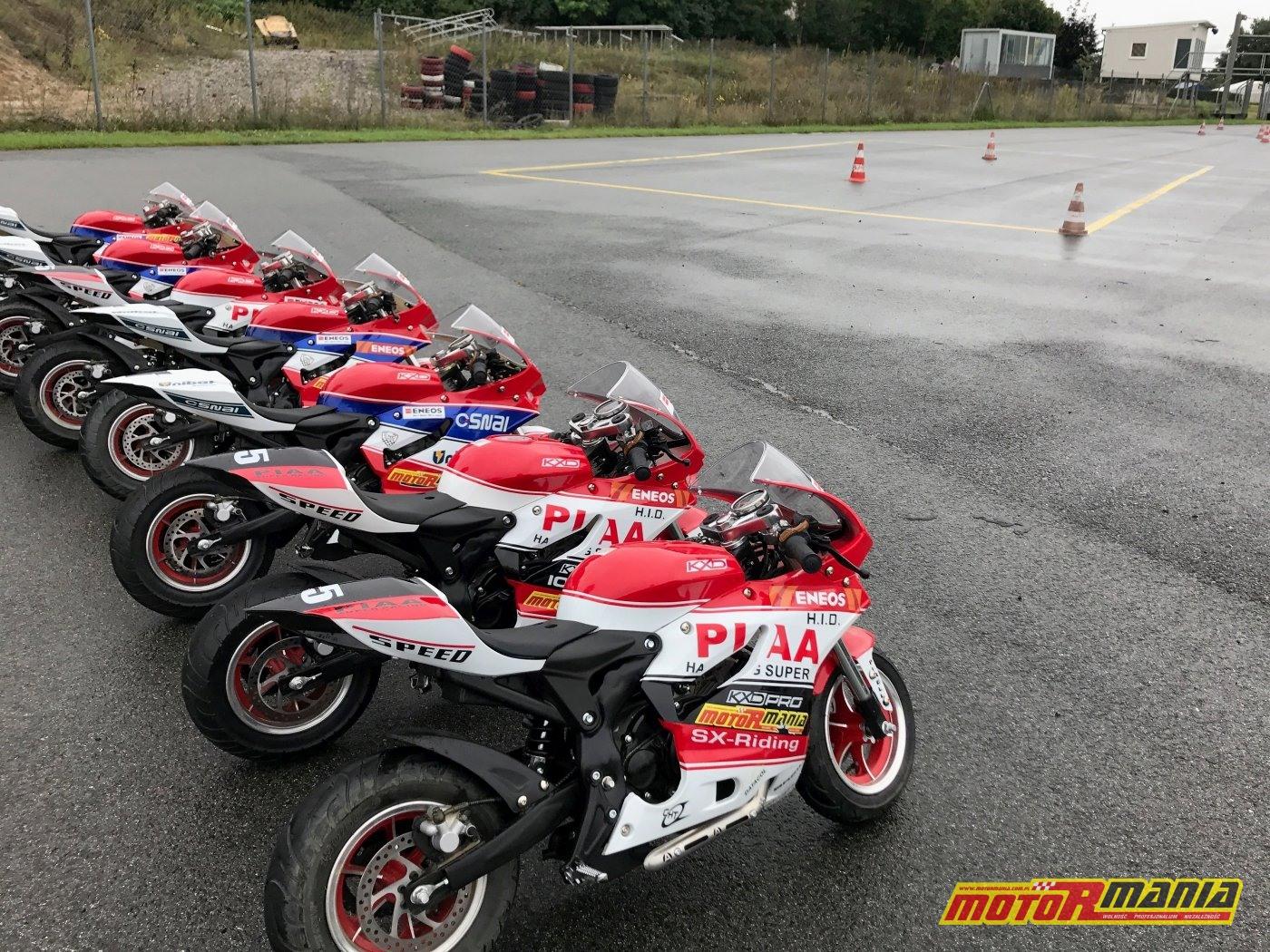 MotoRmania KidzGP - dzieci na motocyklach (5)