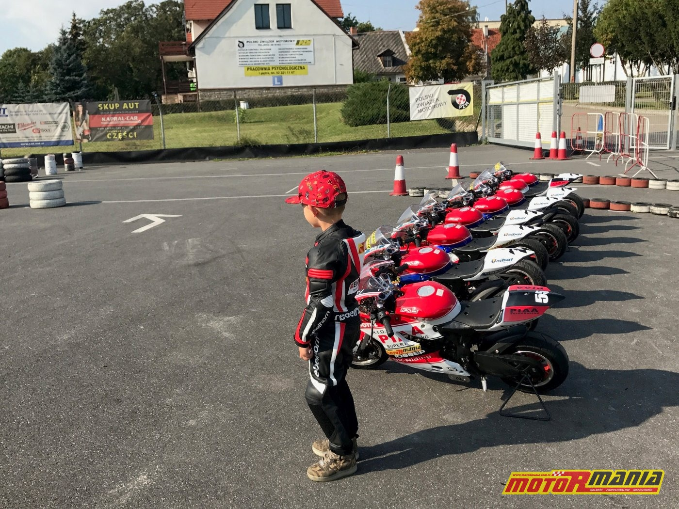 MotoRmania KidzGP - dzieci na motocyklach (8)