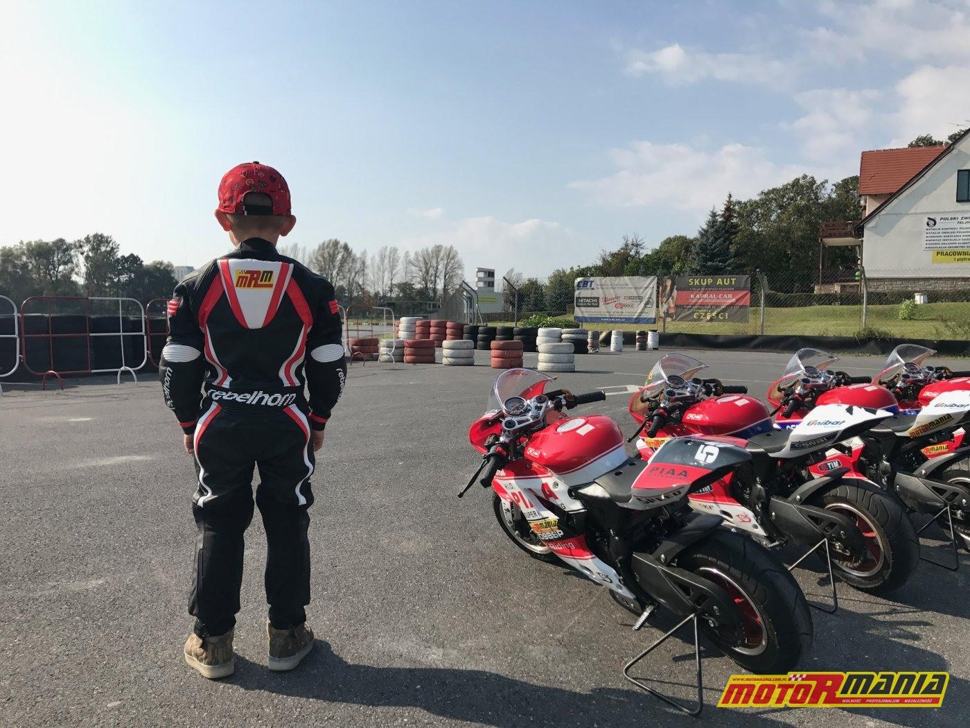 MotoRmania KidzGP - dzieci na motocyklach (9)