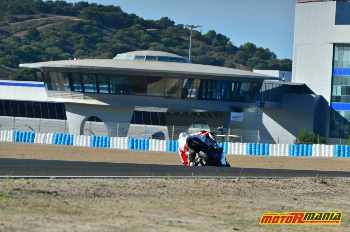 Piotr Biesiekirski - Jerez - Mistrzostwa Hiszpanii (12)